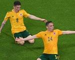 Bảng A Euro 2020: Ý đi tiếp, Bale và đồng đội