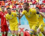 Xếp hạng bảng C Euro 2020: Hà Lan đầu bảng, Ukraine và Áo cạnh tranh khốc liệt