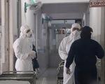 Một người tại Tây Ninh dương tính SARS-CoV-2 sau cách ly tập trung 21 ngày