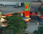 5h sáng 17-6, hỏa tốc cách ly siêu thị BigC Đồng Nai, Biên Hòa họp khẩn