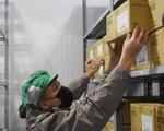 Nhật tiếp tục viện trợ cho Việt Nam 1 triệu liều vắc xin AstraZeneca