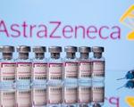 Các nước châu Á có thể nhận vắc xin của Pfizer, Moderna từ Mỹ thay vì AstraZeneca