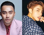 Nhấp nhỏm theo bí mật của Sơn Tùng, Dustin Phúc Nguyễn vào top 4 sáng tạo nội dung LGBTQ+