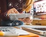 Kinh doanh online, bí quyết ổn định kinh doanh trước dịch COVID