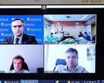 Việt Nam mua 20 triệu liều vắc xin Sputnik V của Nga