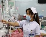 Bác sĩ Sài Gòn