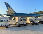 Vietnam Airlines sắp nhận gói 4.000 tỉ đồng và phải