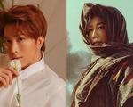 Tăng Phúc gây tranh cãi khi hát nhạc trữ tình; Bom tấn xác sống Kingdom tung teaser mới