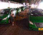 Đề xuất cho 400 xe taxi hoạt động ở TP.HCM để chở dân đến bệnh viện