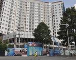 Chuyện lạ: Mua nhà ở xã hội phải ký 2 hợp đồng?
