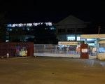 Bệnh viện đa khoa tỉnh Bình Thuận tạm dừng tiếp nhận người đến khám chữa bệnh