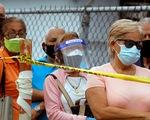 Venezuela mua 12 triệu liều vắc xin COVID-19 của Cuba
