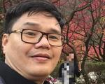 Ông Mai Phan Lợi bị bắt tạm giam về tội trốn thuế