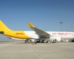 Hãng vận chuyến quốc tế tăng chuyến bay riêng đến Việt Nam vì thương mại điện tử bùng nổ