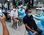 Xuất hiện ổ dịch COVID-19 ở nhà trẻ Thái Lan