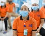 Doanh nghiệp tại Bắc Giang chỉ được tuyển lao động ở
