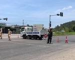 Diễn biến dịch ngày 26-6: Lâm Đồng tạm dừng thêm một số dịch vụ, Hải Phòng xét nghiệm 20.000 người