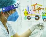 Hà Nội chuẩn bị 5,1 triệu liều vắc xin để tiêm diện rộng