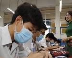 Dịch phức tạp, TP.HCM có nên tổ chức thi tốt nghiệp THPT ngày 7, 8-7?