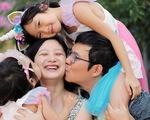 Hạnh phúc gia đình trong mắt nữ trí thức Việt