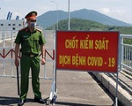 Phú Yên: Chuyện chị phụ bán cơm âm tính lây COVID-19 cho nhiều người đã hết