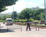 Phú Yên thêm 18 ca COVID-19, cao nhất từ khi tỉnh có dịch