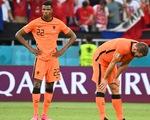 Hà Lan và cái giá của chơi bài ngửa