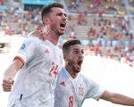 Croatia có cản được