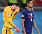 Lloris nói về Mbappe: 'Chúng tôi thắng cùng nhau thì cũng thua cùng nhau'