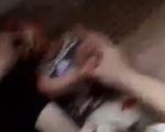 Mạng lan truyền video trẻ bị nhét giẻ vào miệng, lớp mầm non dừng hoạt động, khóa trái cửa