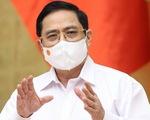 Thủ tướng Phạm Minh Chính: Thành viên Chính phủ cần