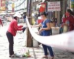 An toàn mùa dịch, bài toán đi chợ của người dân phải như thế nào?