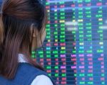 Doanh nghiệp thua lỗ triền miên, giá cổ phiếu vẫn tăng vùn vụt