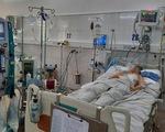 Đà Nẵng cảnh báo tình trạng sợ COVID-19 'né' bệnh viện dẫn đến nguy kịch