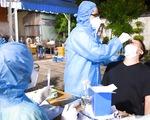 Trưa 5-6: Thêm 91 ca mắc COVID-19 trong nước, Tiền Giang ghi nhận ca bệnh đầu tiên