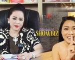 Dạo quanh Showbiz | Nghệ sĩ livestream không