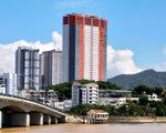 Hàng trăm dự án tại Khánh Hòa phải định lại giá đất để thu tiền cho Nhà nước