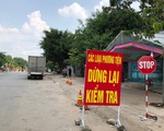 Người từ các tỉnh, thành có dịch đến Bình Thuận phải có kết quả âm tính với COVID-19