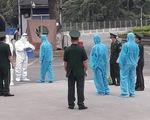 Trục xuất 3 thanh niên Trung Quốc nhập cảnh trái phép vào Việt Nam