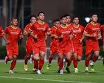 Bộ Y tế yêu cầu không tụ tập, tổ chức xem đội tuyển Việt Nam đá vòng loại World Cup 2022