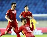Mời bạn đọc dự đoán cầu thủ Việt Nam xuất sắc nhất trận thắng Indonesia 4-0