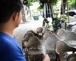 Hàng quán Đà Nẵng