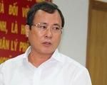Bí thư Bình Dương 'xin' không làm đại biểu Quốc hội, Hội đồng bầu cử không có quyền 'cho' ?