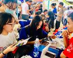 Nhiều trường đại học công bố học bổng cho tân sinh viên năm 2021