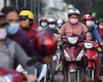 Nữ công nhân Công ty Pouyen Việt Nam nghi mắc COVID-19, lấy mẫu xét nghiệm 3.000 người