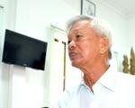Ông Nguyễn Chiến Thắng bị khởi tố vì giao 'đất vàng' Trường Chính trị Khánh Hòa