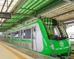 Tư vấn Pháp khuyến cáo an toàn đường sắt Cát Linh - Hà Đông, Bộ GTVT nói gì?