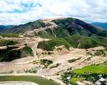Các dự án liên quan lãnh đạo tỉnh bị bắt: Khánh Hòa khắc phục thế nào?