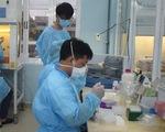 Bộ Y tế lập tổ hỗ trợ phòng chống dịch COVID-19 tại Phú Yên