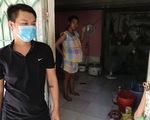 Dân trọ lay lắt mùa dịch bệnh, chủ nhà san sẻ khó khăn